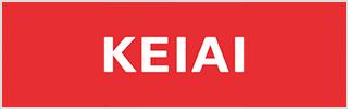 KEIAI